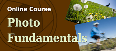 Optics-course-fundamentals-page-title-400