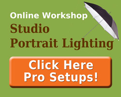 protrait-lighting-workshop