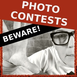 photo-contest-beware