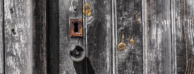 door-handle-680-P1040134