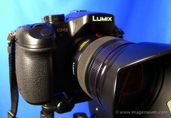 lumix-1040868-2