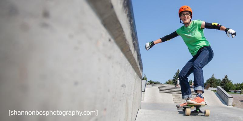 marlene-hielema-skatepark-3