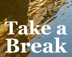 take-a-break-250x200