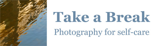 take-a-break-header-700px