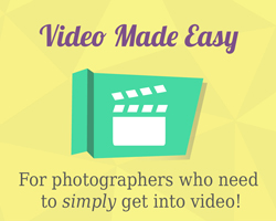 Video Made Easy Logo