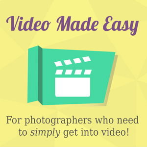 video-made-easy-titles-2015-300px