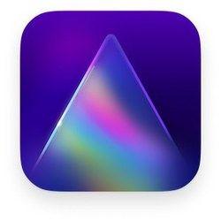Luminar AI Logo